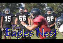 The Eagles Nest