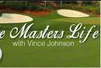 The Masters Life 2017 : Sunday