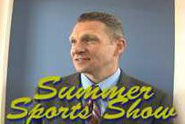 Summer Sports Show: Paul Johnson, Jeff Monken talk triple option in Macon