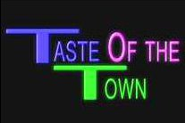 Taste of the Town - Tea Potter's Cafe