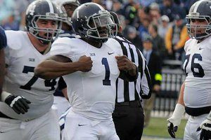 120812 GSU FOOTBALL 09 web
