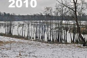 2010 slideshow 001
