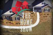 The Home Show: 208 Sara Beth Dr.