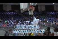 High School highlights - Statesboro vs Screven County