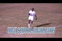 HS highlights - SHS soccer vs NH and Ware