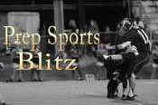 Prep Sports Blitz - April 27, 2018
