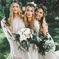 BridesCover2018