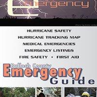 cover-emergencyguide.jpg