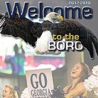 welcomeTotheBoro.jpg