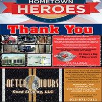 hometownheroes.jpg