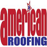 AmericanRoofingLogo