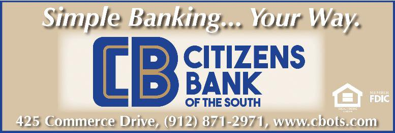 Citizens Bank Image