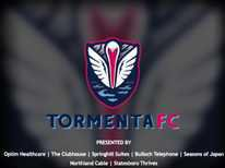 The Tormenta FC Show with Head Coach John Miglarese