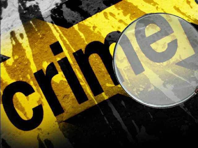 Police Report 5 5 18 A Man Said A Former Employee Harassed Him Via