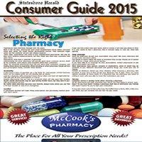 consumer-guide.jpg
