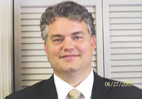 Wade ElliottWeb