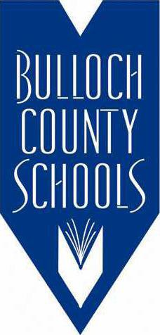School Splost Referendum Takes Shape For Nov 7 Statesboro Herald