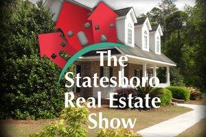 Statesboro Real Estate Show