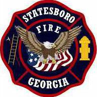 Statesboro Fire