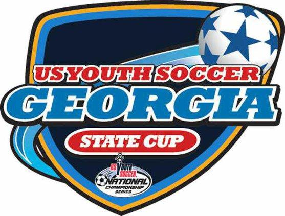 Georgia State Cup Web