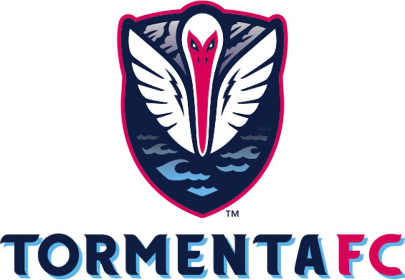 Tormenta_logo.max-1200x675.jpg