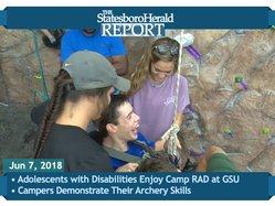 Statesboro Herald Report 6.07.18