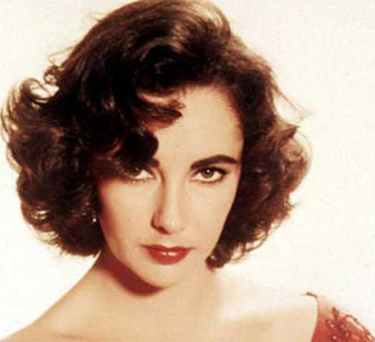 Film Legend Elizabeth Taylor Dies At 79 Statesboro Herald