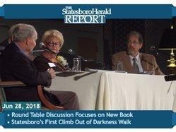Statesboro Herald Report 6.28.18
