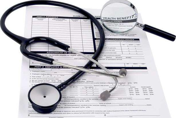 W health insurance-1
