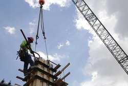 US sales, employment likely to grow