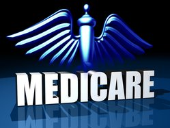 Medicare1.jpg