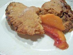W Fried Peach Hand Pies.jpg