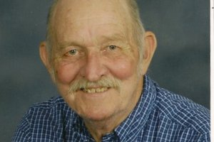 Mr. Leon B. Bunkley