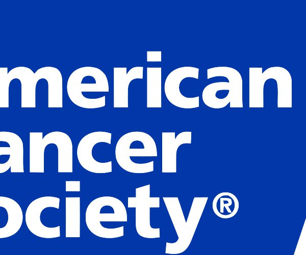 1200px-American_Cancer_Society_Logo.jpg