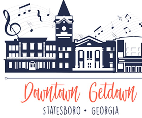 Downtown Getdown LOGO.jpg