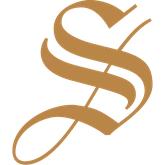 Statesboro Herald Favicon