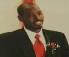 Mr. Kelvin L. Mercer