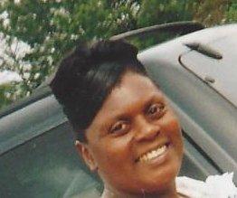 Mrs. Linda Lovett
