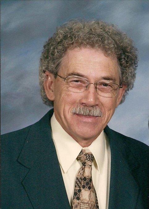 Mr Jimmy Oliver Hood Statesboro Herald