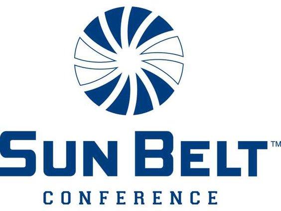 Sun Belt football