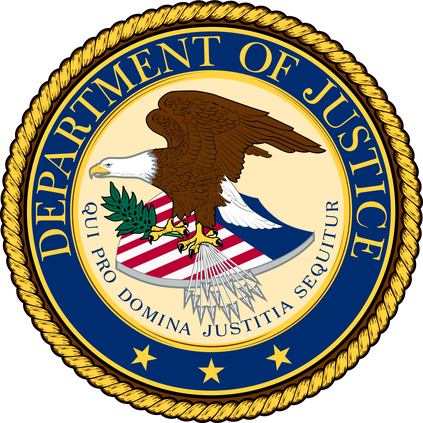 2000px-Seal_of_the_United_States_Department_of_Justice.svg.png