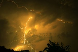 lightning-gallery-12.jpg