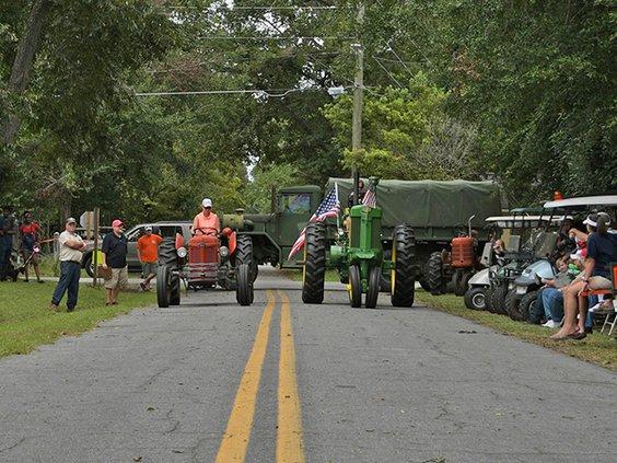 W tractor sisters.jpg
