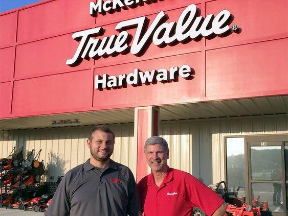 Thomas and Tom McKeithenCP Web.jpg