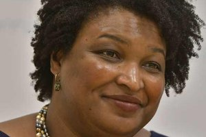 W 121917 STACEY ABRAMS 03