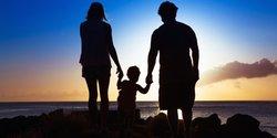 n-PARENTING-628x314.jpg