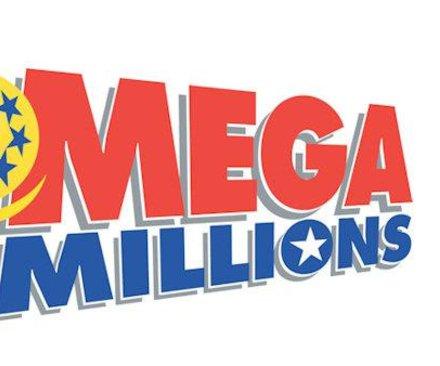 71146_052114-wpvi-generic-mega-millions-logo-IMG.jpg