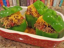 W peppers pre bake.jpg