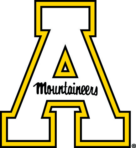 Image result for app state logo