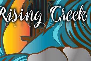 Rising Creek logo.jpg
